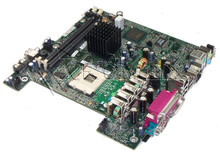 DELL OPTIPLEX SX270 MOTHERBOARD /TARJETA MADRE REFURBISHRED DELL T1663, DG668, H1229