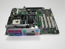 DELL OPTIPLEX GX260 SFF MOTHERBOARD/ TARJETA MADRE REFURBISHED DELL 4T274, 0T606, 5T766, 2X378, 3X290, 62YVH, 2R433, 3U33