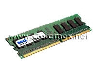 DELL OPTIPLEX 780 SFF MEMORY 4GB (2 X 2GB)1333MHZ 128X64 / MEMORIA 2GB DELL NEW P223C, SNPP223CC/2G, A4051419