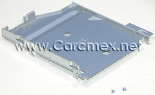 DELL OPTIPLEX GX520 / GX620 SFF  DRIVE TRAY  CADDY DELL H9669