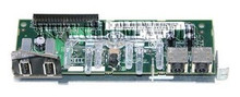 DELL OPTIPLEX GX280, GX620 MT  I/O FRONT PANEL BOARD USB & AUDIO NEW DELL P8477