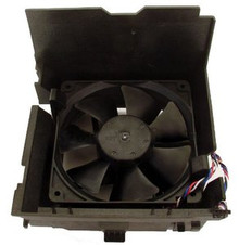 DELL OPTIPLEX GX280 SFF CPU FAN HEATSINK BLOWER M5786 ND186 MD413