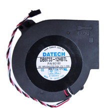 DELL OPTIPLEX GX240/260/270 SFF CPU FAN  REFURB DELL 9G180, 7P182,  6P212, 7R769 , D0079 , C0698 , 5P573, N1240