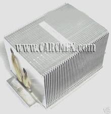 DELL OPTIPLEX  GX620 DT HEATSINK REFURBISHED DELL D9416