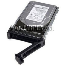 DELL POWEREDGE DISCO DURO 73GB SCSI 15K RPM 3.5-IN 80-PIN U320  HOTPLUG NEW DELL  H6675