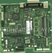 DELL IMPRESORA 5330 TARJETA CONTROLADORA / CONTROLLER CARD H107H REFURBISHED DELL