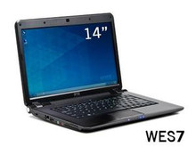 DELL WYSE X90m7 WITH WINDOWS EMBEDDED STANDARD 7 THIN CLIENTS NEW DELL