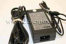 DELL  AC ADAPTER LCD 1701FP / 1702FP / 1900FP ORIGINAL   14V 3A,  REFURBISHED,  GH17P / AD-4214N