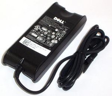 DELL AC POWER ADAPTER GX808