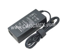DELL  AC ADAPTER LCD 1701FP / 1702FP / 1900FP ORIGINAL   14V 3A REFURBISHED,  DELL GH17P / AD-4214N