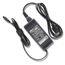 DELL 1503FP FLAT SCREEN AC ADAPTER (12V/ 3 A/ 36W) WITH NO POWER CORD PSCV360104A / 4G743