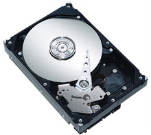 DELL POWEREDGE 1950, 2950 DISCO DURO 750GB 7.2K RPM SATA 3GBPS 3.5 INCHES CON CHAROLA NEW DELL,ST3750640NS, ST3750630SS, YP777, FM500, D073K, 0KXM9, JW551