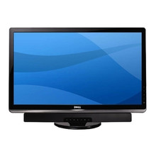DELL MONITOR DELL SERIE ST -ST2420L DE 24 IN, PLANO CON PANTALLA ANCHA- NEW DELL 320-9334