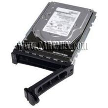 DELL POWEREDGE SC420 DISCO DURO 146GB@15K 68 PIN SCSI U320 3.5, CON CHAROLA DELL NEW GC824 HC487, 341-3616