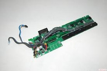 DELL  PLOTECH DC-1663 DELL REFURBISHED BACK PLANE