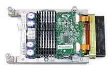 DELL POWEREDGE 3250 12V VOLTAGE REGULATOR MODULE VRM CONTROLLER CARD  CELESTICA REFURBISHED DELL P1114, 073-20840-03