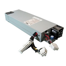 DELL POWEREDGE 750 / PV 775N POWER SUPPLY 280W REFURBISHED DELL  P8823, W5916, Y5092, JC626