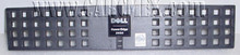 DELL POWEREDGE 2450 FACE PLATE/BEZEL, REFURBISHED DELL 8326T