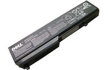 DELL LAPTOP VOSTRO 1310, 1320, 1510, 1520, 2510 BATTERY ORIGINAL / BATERIA ORIGINAL 6-CELL, 56 WHR 11.1V TYPE-T114C (48 WH AND 56 WH CAN FIT EACH OTHER) NEW DELL K738H, G272C, 312-0859, P247H, P864X, N241H