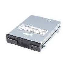 DELL POWEREDGE 2850,16X0,17X0,18X0,26X0,28X0, 66X0,68X01.44 MB FLOPPY DRIVEREFURBISHED DELL  D1878
