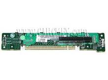 DELL  POWEREDGE 1950 2950 PCI-E X8 RISER CARD, DELL REFURBISHED, MH180, JH879