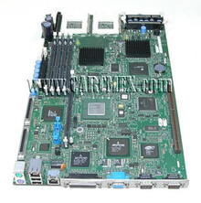 DELL POWEREDGE 2250 DUAL CPU MOTHERBOARD / TARJETA MADRE REFURBISHED DELL 1E667