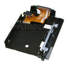 DELL POWEREDGE 1650, 2650 CD-ROM FLOPPY MOUNT TRAY REFURBISHED DELL 0J888