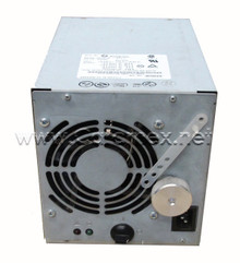 DELL POWEREDGE 4100 500W POWER SUPPLY REFURBISHED DELL 81439