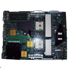 DELL POWEREDGE 1750 XEON MOTHERBOARD/ TARJETA MADRE REFURBISHED DELL J3014