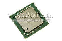 INTEL PROCESADOR XEON POWEREDGE 1850, 2800, 2850 3.2GHZ 2MB L2 CACHE 800MHZ FSB 604-PIN REFURBISHED DELL SL7ZE,C8509