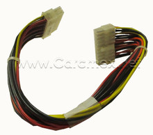 DELL POWEREDGE 4100 CABLE KIT REFURBISHED DELL 82349