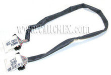 DELL POWEREDGE 4300, 4350,  4400, 6300, 6350, 6400, 6450 7085T HD TO CHASSIS SCSI CABLE 68-PIN  REFURBISHED DELL 7085T, 7338E, 0036R