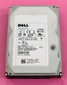 DELL POWEREDGE  DISCO DURO 450GB@15K SAS 3.5 PULG SIN CHAROLA NEW DELL 341-7201, F359H, C359H, 341-7272, 341-7200, 341-0143, T767T, XX517, FM501, 0RGW8, R65DG