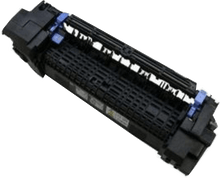 DELL IMPRESORA 5110CN ORIGINAL NEW FUSER / FUSOR 120V NEW DELL TD218, KX491, KX494, PD762, 310-8729, A7247657