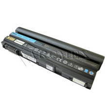 DELL LATITUDE E6430 97 WHR 9-CELL LITHIUM BATTERY SLICE / BATERIA 9 CELDAS NEW DELL 312-1242, X57F1