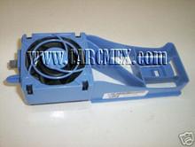 DELL POWEREDGE  2800/ 2850 FAN  W/BLUE PLASTIC  NEW DELL G4071,W5451