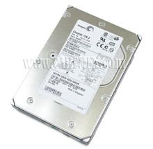DELL POWEREDGE  DISCO DURO 36GB 15K SCSI 80 PIN NEW DELL ST336754LC, 3F773