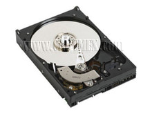 DELL POWEREDGE R210, R300 ,T300, HARD DRIVE 500GB SATA 3.5-IN CABLE 68P,  NEW DELL, KR214 , 341-7001