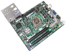 DELL POWEREDGE 850 MOTHERBOARD  NEW DELL Y8628, FJ365