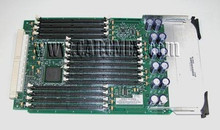 DELL POWEREDGE 8300, 8450 16-SLOT MEMORY BOARD REFURBISHED DELL 8720D