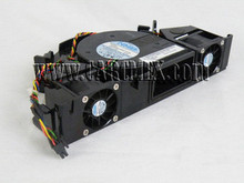 DELL POWEREDGE 750 FAN BLOWER / ABANICOS REFURBISHED DELL R1371