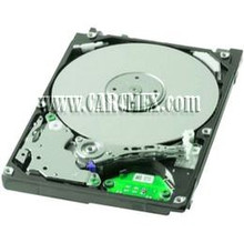 DELL POWEREDGE 700, 650, 750, 830, 850, MC1655, HARD DISCK / DISCO DURO 73GB 15K RPM 68-PIN SCSI U320, NEW DELL, G6584
