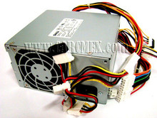DELL POWEREDGE 700 POWER SUPPLY / FUENTE DE PODER 330W REFURBISHED DELL F1525