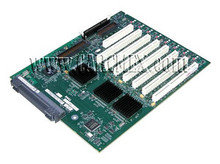 DELL  POWEREDGE 6600, 6650 I/O BOARD, QUANTA REFURBISHED DELL J8872