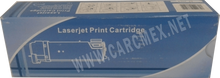 DELL PRINTER 1320 TONER COMPATIBLE PREMIUM QUALITY  NEW CYAN (2000 PGS) HIGH CAPACITY NEW DELL KU053, KU051, 310-9060, A7015381