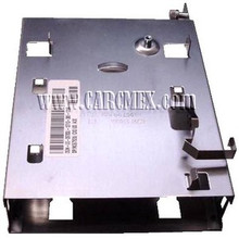 DELL POWEREDGE 2450 5.25 INCH BAY AND CD/FLOPPY MOUNT REFURBISHED DELL 9783U