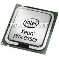 DELL POWEREDGE 1900, 1950, 1955, 2900, 2950, M600 DUAL CORE XEON SECOND PROCESSOR NEW DELL WJ696