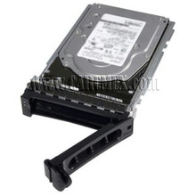 DELL POWEREDGE DISCO DURO 500GB SATA 7200 RPM 3.5-IN HOTPLUG NEW DELL CM641