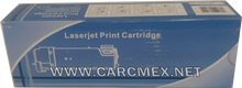 DELL IMPRESORA 1320 TONER COMPATIBLE PREMIUM QUALITY  MAGENTA (2000 PGS) HIGH CAPACITY NEW KU055, WM138, 310-9064, A6881326