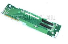 DELL  POWEREDGE 2950 PCI-E PWA RISER BOARD, DELL REFURBISHED, H6183